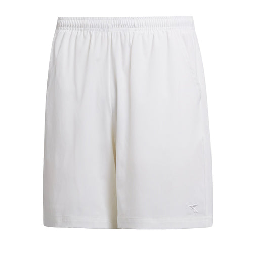 "Diadora 8"" mens umpire shorts"