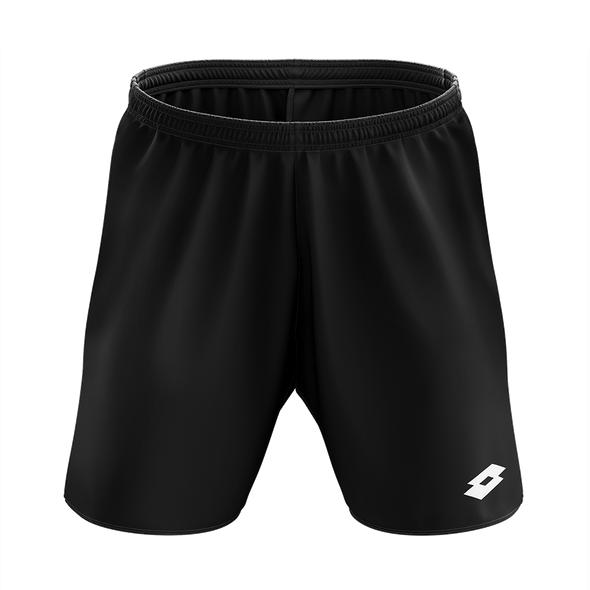 Lotto Trofeo short