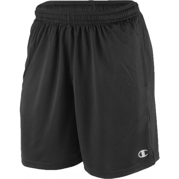 Champion Core shorts