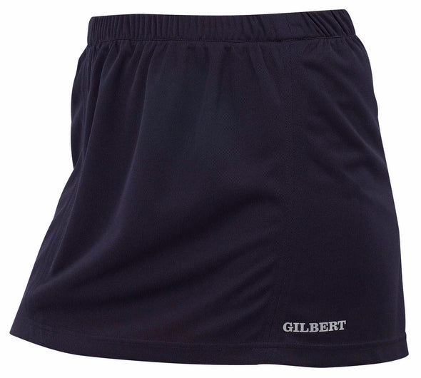 Gilbert Pulse skirt