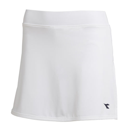 Diadora performance skort
