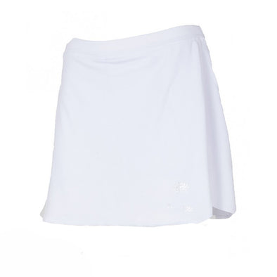 Allsport sportsmesh skort