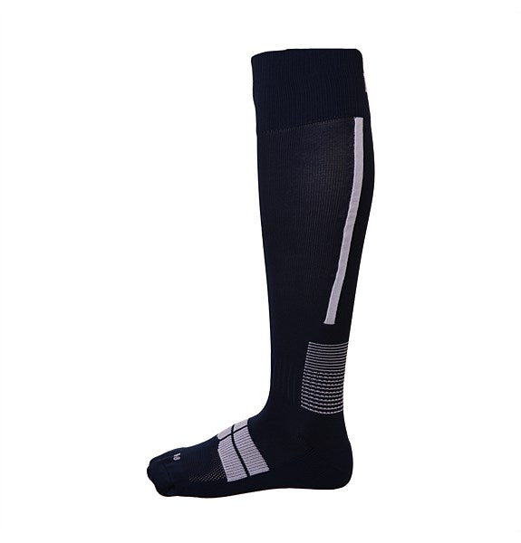 BLK Performance socks