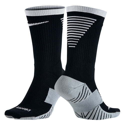 Nike Stadium crew socks