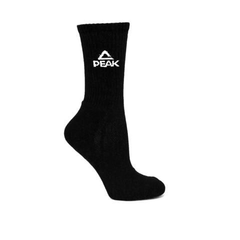 PEAK 'Basketball Australia' socks (long)