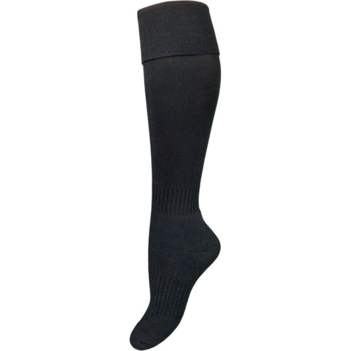 Sekem Elite socks