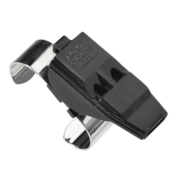 Acme Cyclone 477/888 fingergrip whistle