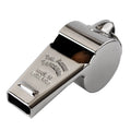 Acme Thunderer 58.5 large whistle