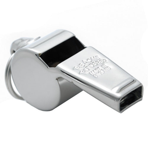 Acme Thunderer 59.5 medium whistle