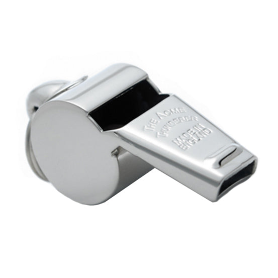 Acme Thunderer 60.5 small whistle