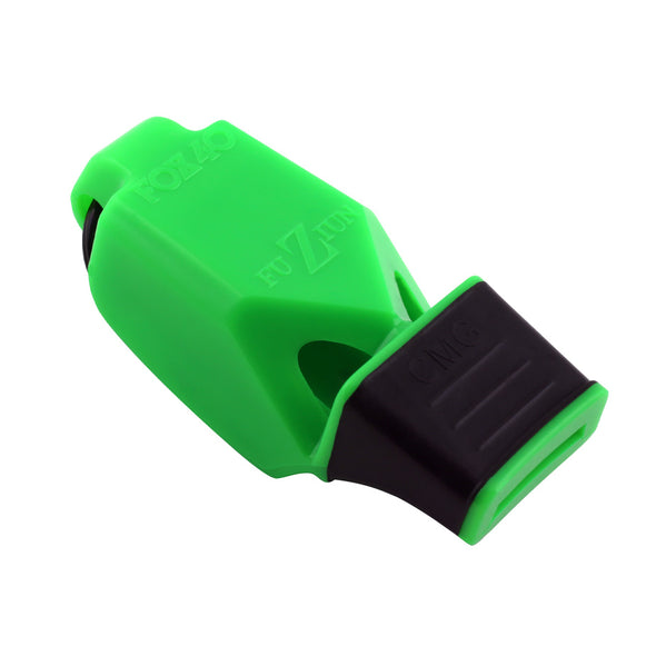Fox 40 custom whistles (144pk)