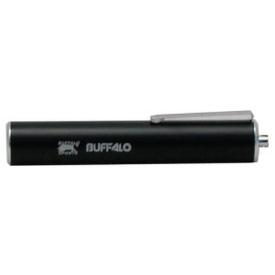 Buffalo mini electronic whistle