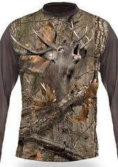 Gamewear 3D Shirts