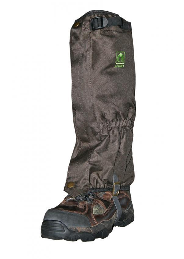 Gaiters Argo - 9817-Accessories-Hillman