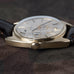 OMEGA  Constellation C-Line Cal.564