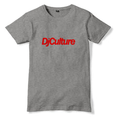 DJ CULTURE Pet Shop Boys USA Tour 1992 Inspired T-Shirt - eightbittees