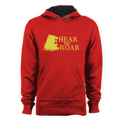 Game Of Thrones HOUSES Hoodies - eightbittees