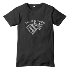 Game Of Thrones HOUSES T-Shirts - eightbittees