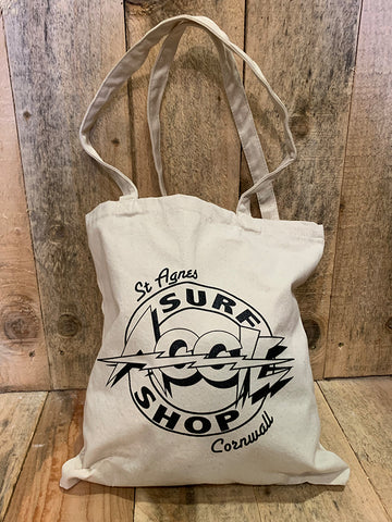 Aggie Beach Bag