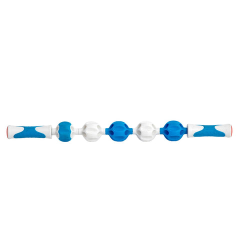ADDADAY TYPE A2 STICK MASSAGE ROLLER