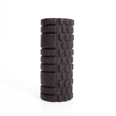 ADDADAY FEATHERWEIGHT FOAM ROLLER LARGE