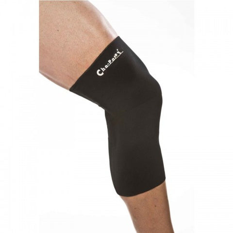 Cho-Pat Knee Compression Sleeve