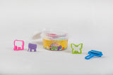 Play Dough-240 gms