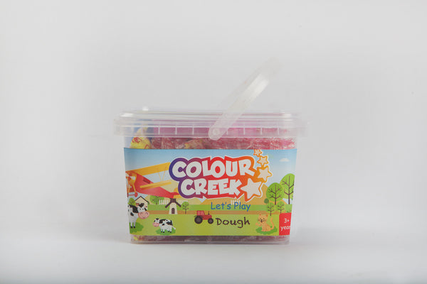 Play Dough-480 gms