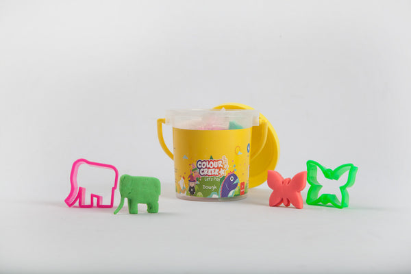 Play Dough-180gms
