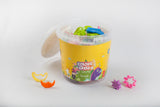 Play Dough-1200 gms