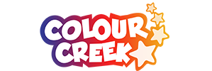 Colour Creek