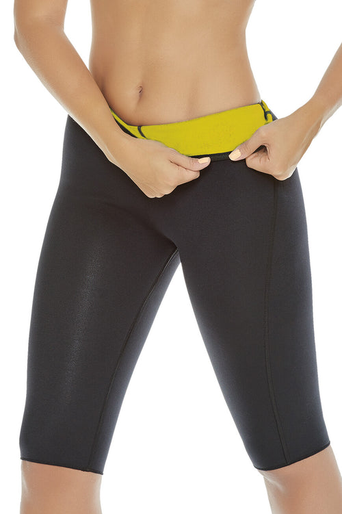 EZ-Sweat Neoprene Sport BODYPANT