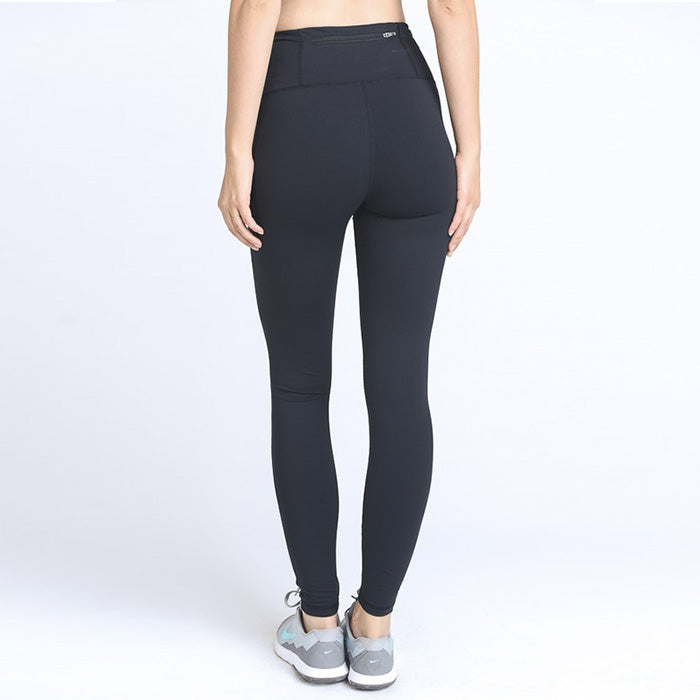 Zipit Leggings