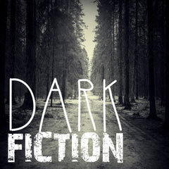 Dark Fiction