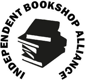 Independent Bookshop Alliance