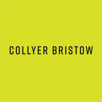 The Collyer Bristow Prize 2019