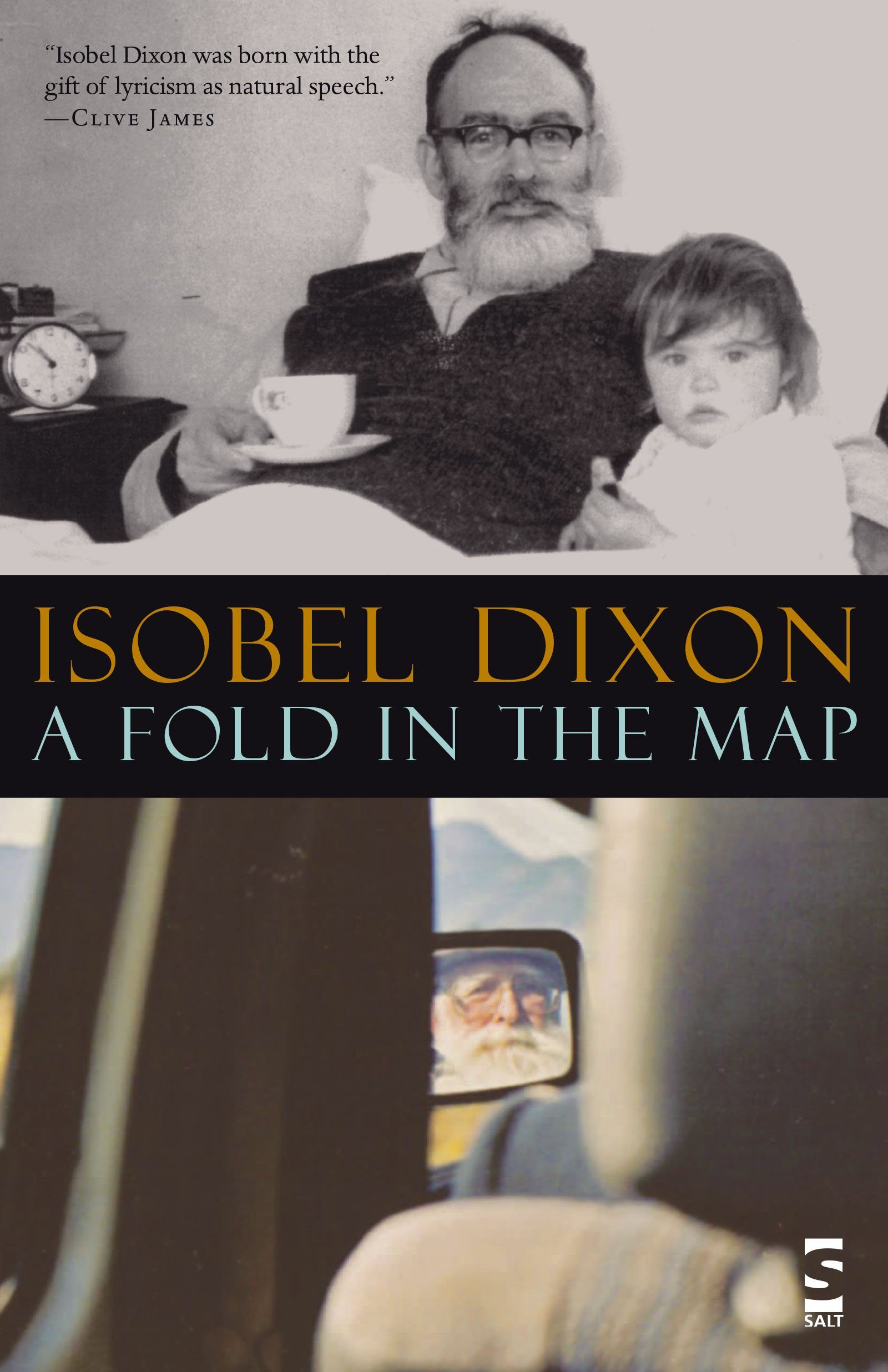 plenty isobel dixon essay Isobel dixon was born in mthatha, south africa she studied english at stellenbosch university, before pursuing postgraduate study at edinburgh university she now lives in cambridge and.