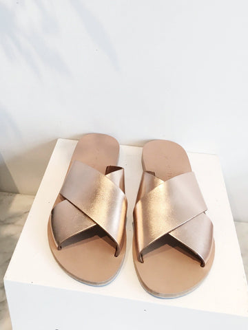 Chios Sandals