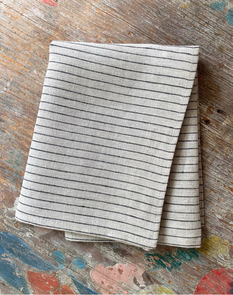 Fog Linen Tea Towels