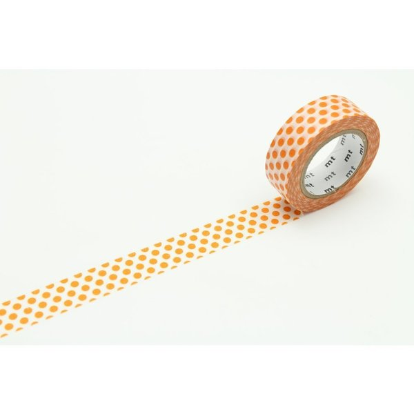 Washi Tape - Many Colors!