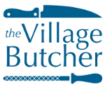 The Village Butcher