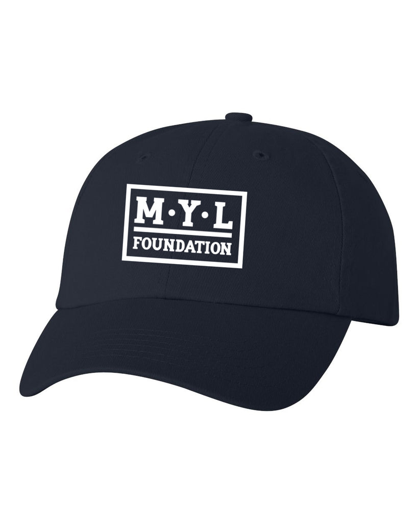 Massachusetts Youth Leadership Foundation