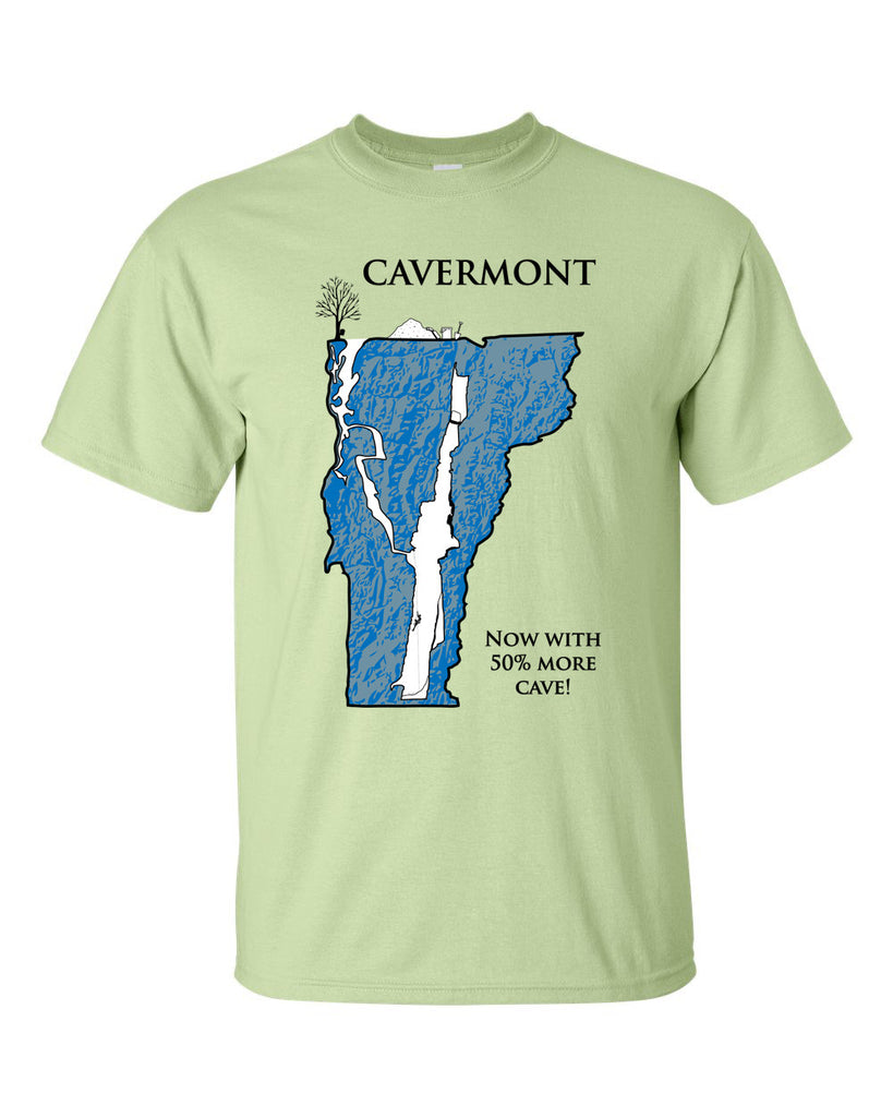 Vermont Cavers Association