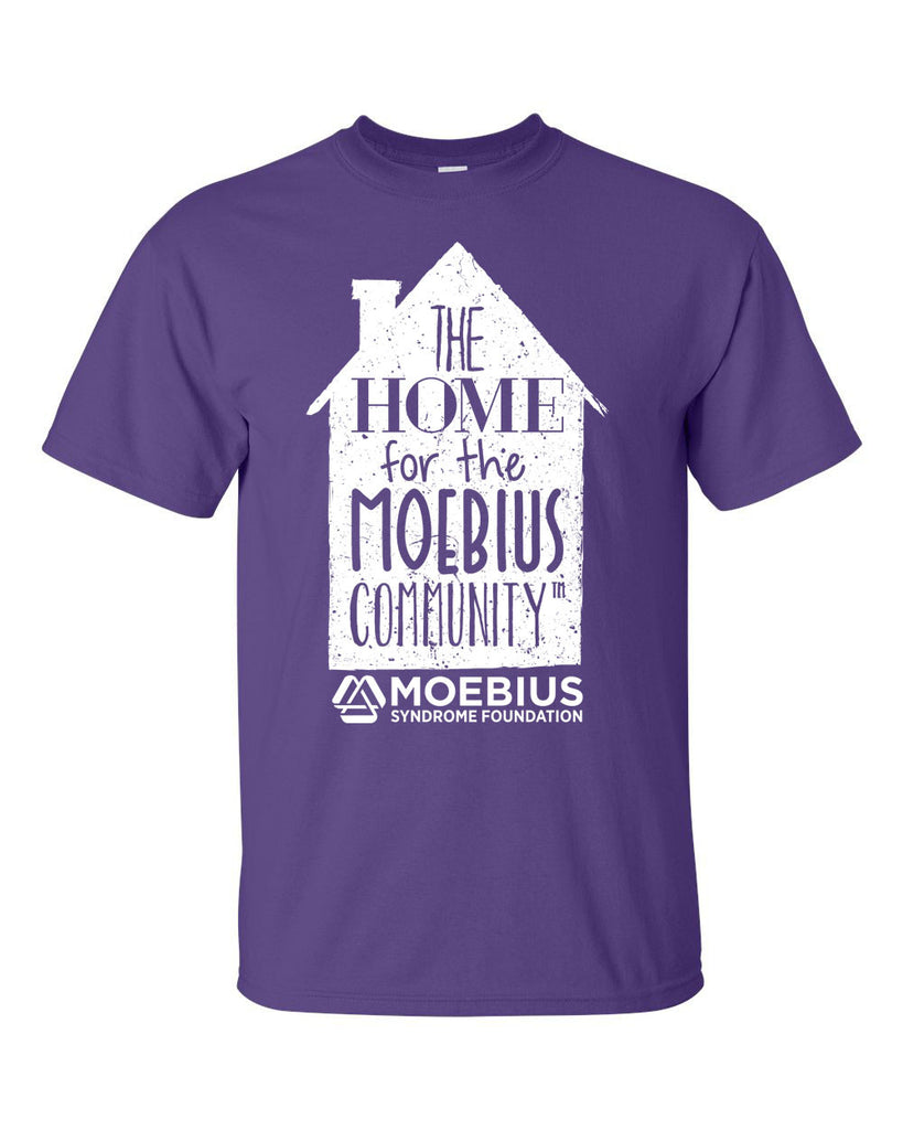 The Moebius Syndrome Foundation - At Cost
