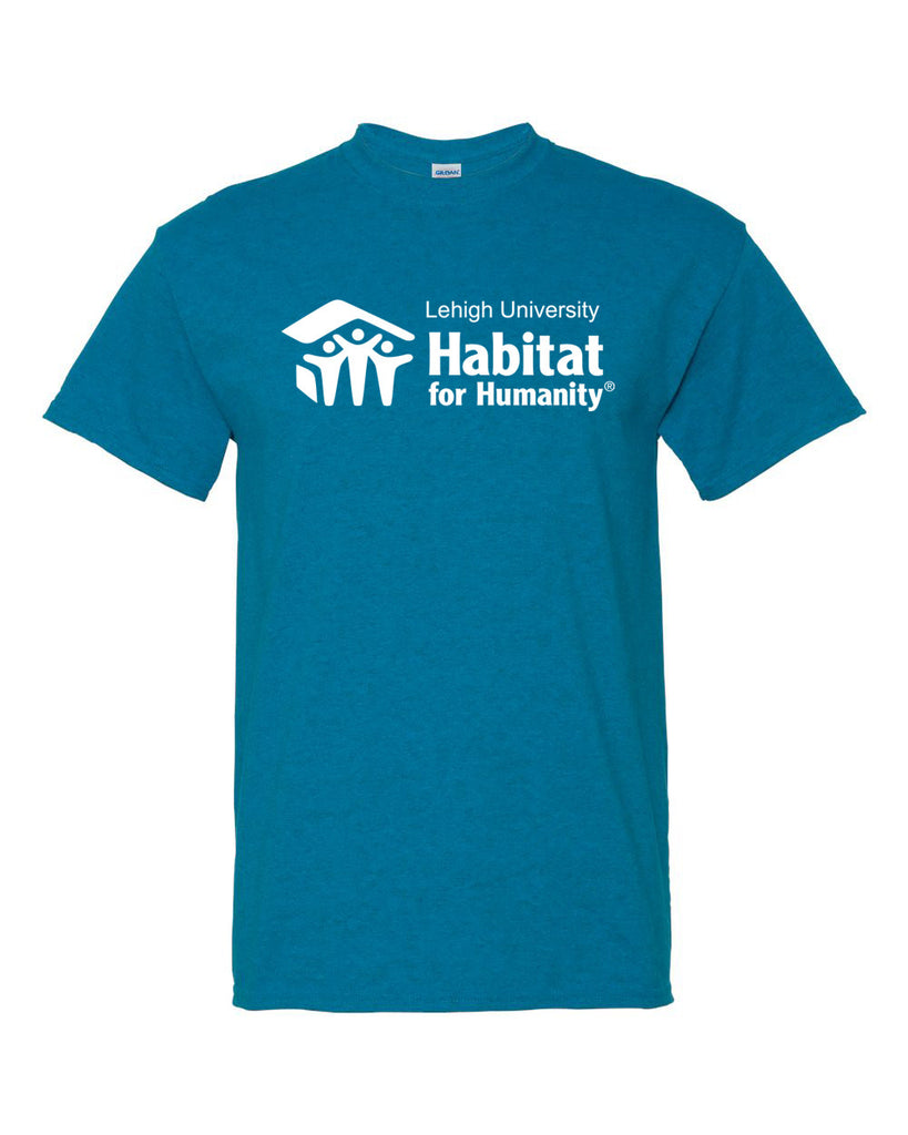 Habitat for Humanity - Lehigh