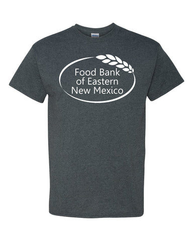 Food Bank of Eastern New Mexico  2018