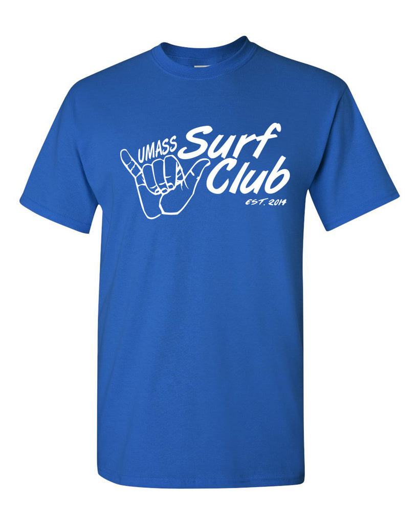 UMass Surf Club