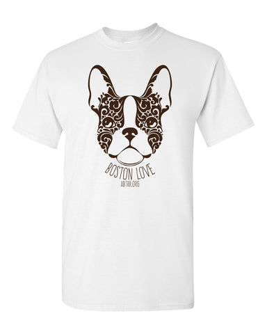 American Boston Terrier Rescue
