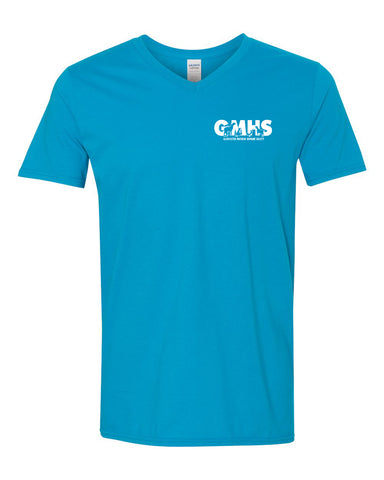 Gloucester-Mathews Volunteer Shirts
