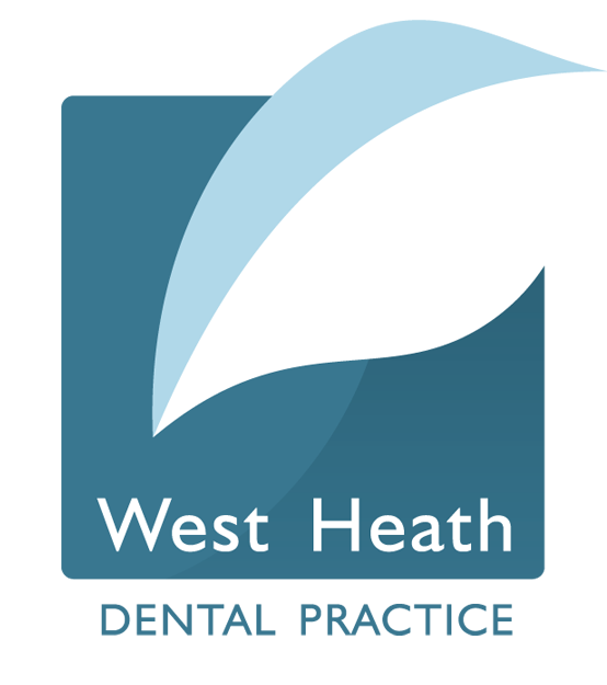 West Heath Dental Practice